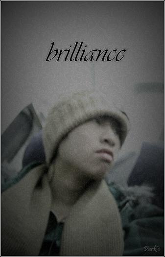 brilliance.jpg
