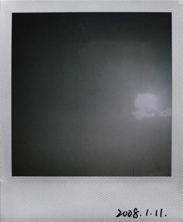 polaroid_080111.jpg